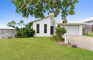 Picture of 1 Yanooa Court, Bushland Beach QLD 4818