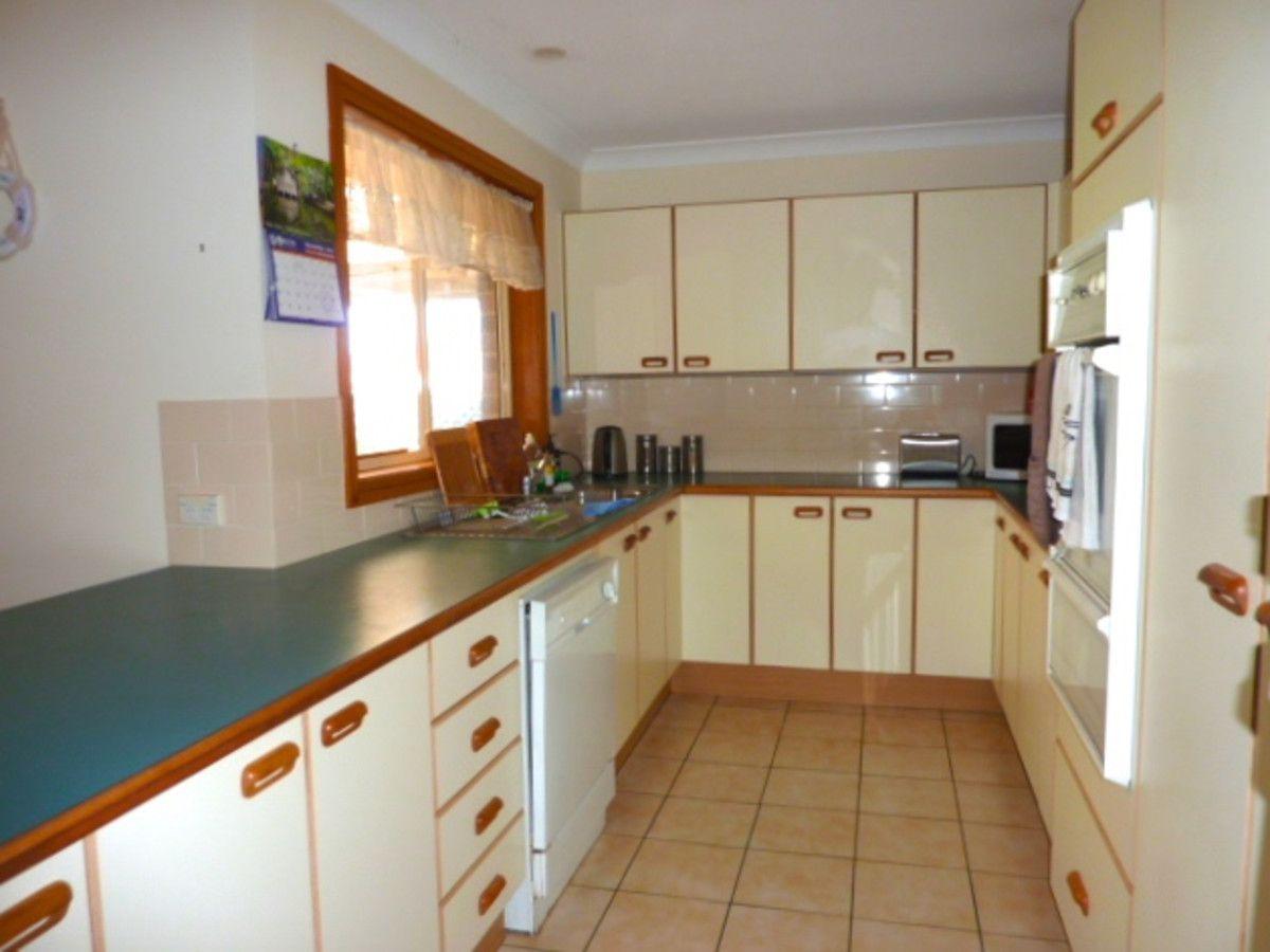 14 Lomandra Place, Ulladulla NSW 2539, Image 2