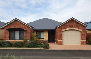 Picture of 10/12 Farrelly Street, Margaret River WA 6285