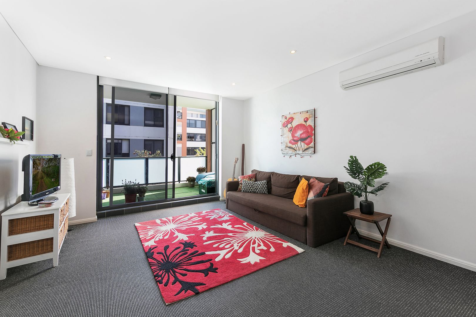 360/17-19 Memorial Avenue, St Ives NSW 2075, Image 1
