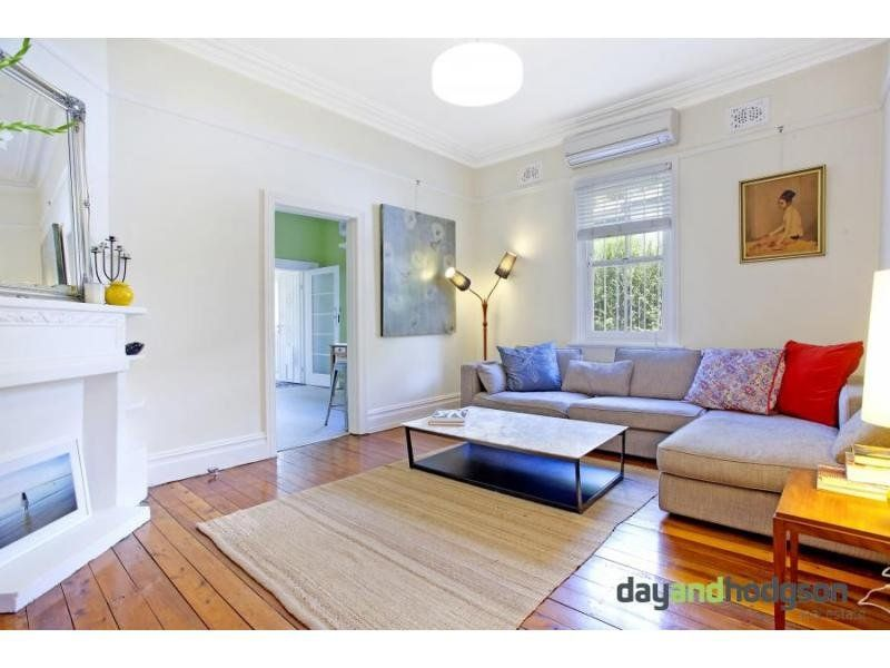 162 Wollongong Road, Arncliffe NSW 2205, Image 0