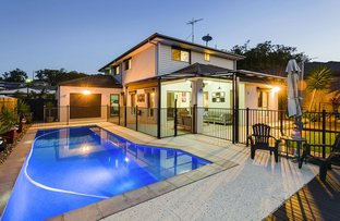 Picture of 11 Humber St, Upper Coomera QLD 4209