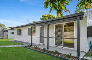 Picture of 180 River Hills Road, Eagleby QLD 4207