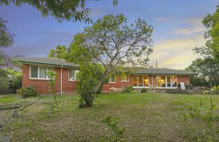 Picture of West Pennant Hills NSW 2125