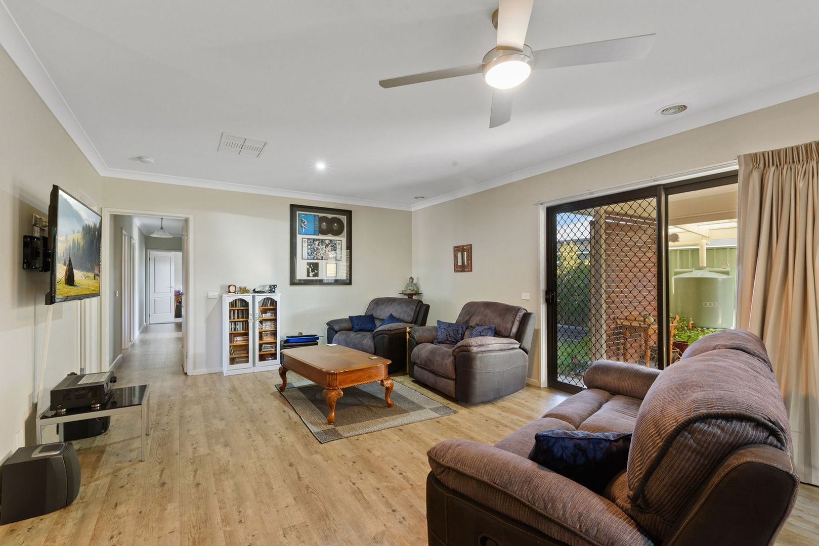 1 Juilette Court, Maiden Gully VIC 3551, Image 1
