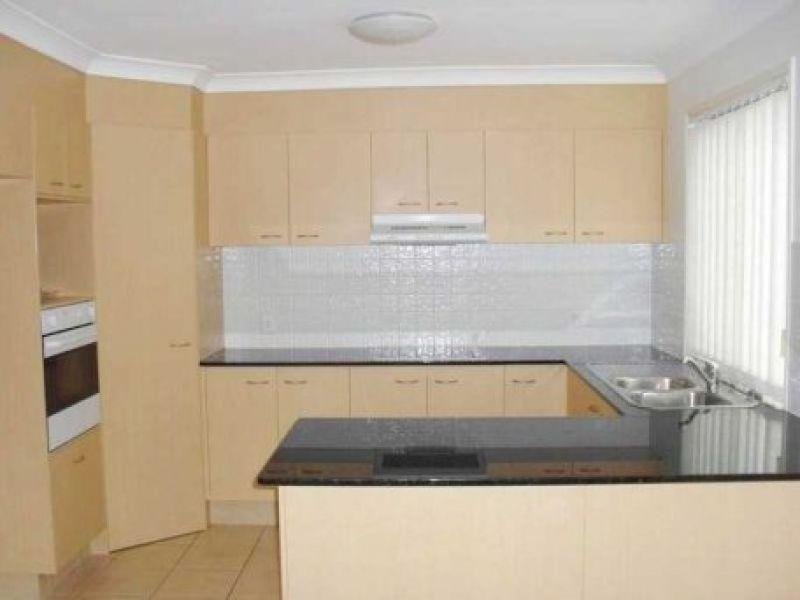 310/64 Gilston Road, Nerang QLD 4211, Image 1