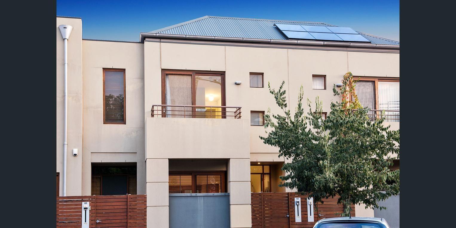 63 Halifax Street, Adelaide SA 5000, Image 0