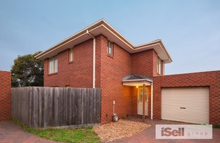 Picture of 3/224 Westall Road, Springvale VIC 3171