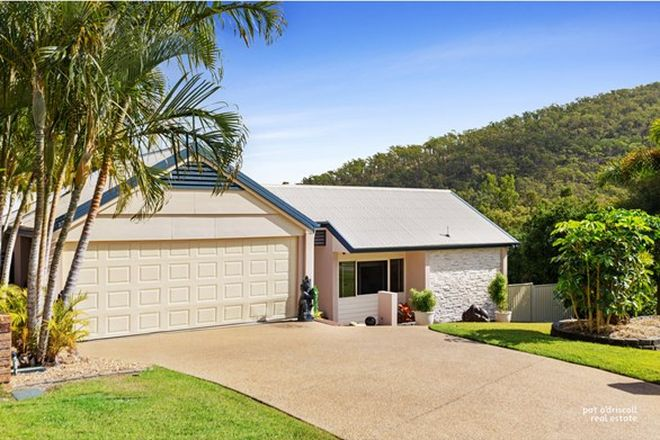 Picture of 19 Berkelman Street, FRENCHVILLE QLD 4701