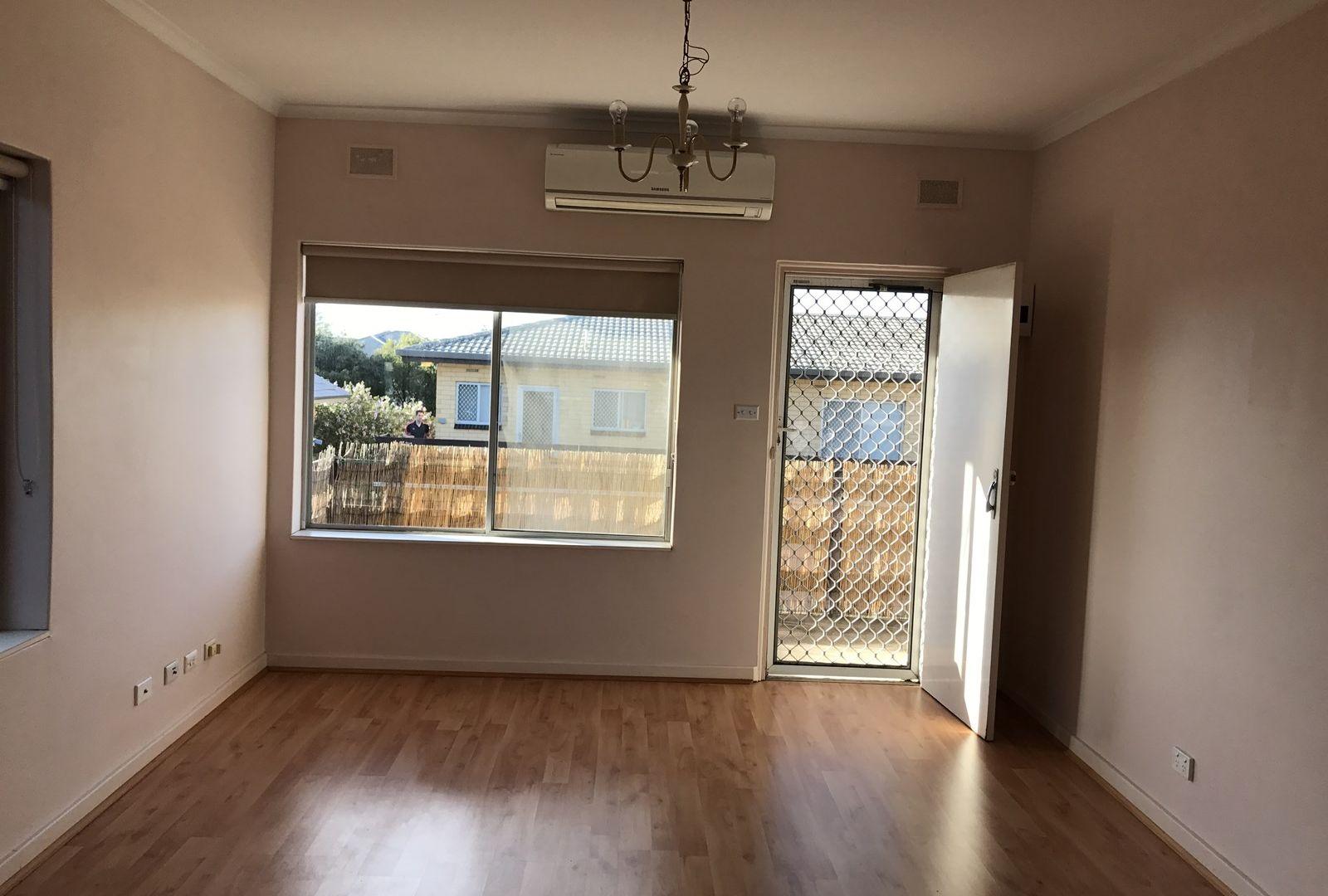 12/57 Wattle Avenue, Hove SA 5048, Image 1