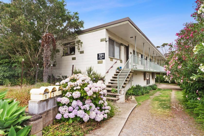 3/391 George Bass Drive, Malua Bay NSW 2536, Image 0