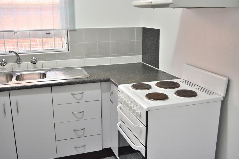 29 Meeks Street, Kingsford NSW 2032, Image 2