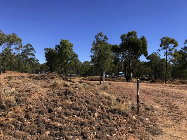 MC 71744 Off Diggers Road, Sapphire QLD 4702, Image 1