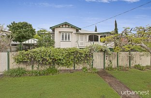 44 Lydia Street, Kalinga QLD 4030