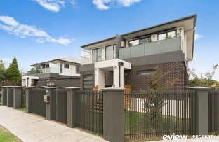 Picture of 10/846-848 Centre Road, Bentleigh East VIC 3165