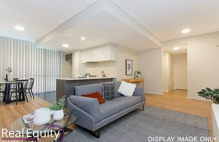 Picture of 24-26 George Street, Liverpool NSW 2170