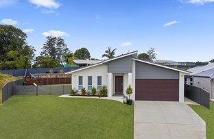Picture of 9 Jaawan Street, Macksville NSW 2447
