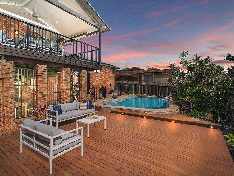 31 Mather Drive, Bonnells Bay NSW 2264, Image 1