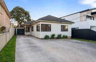 Picture of 30 Rangers Road, Yagoona NSW 2199