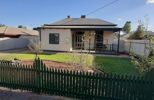 Picture of 120 Moran Street, Victory Heights WA 6432