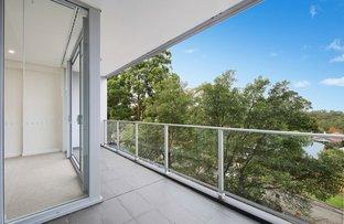 Picture of A311/17-23 Merriwa Street, Gordon NSW 2072