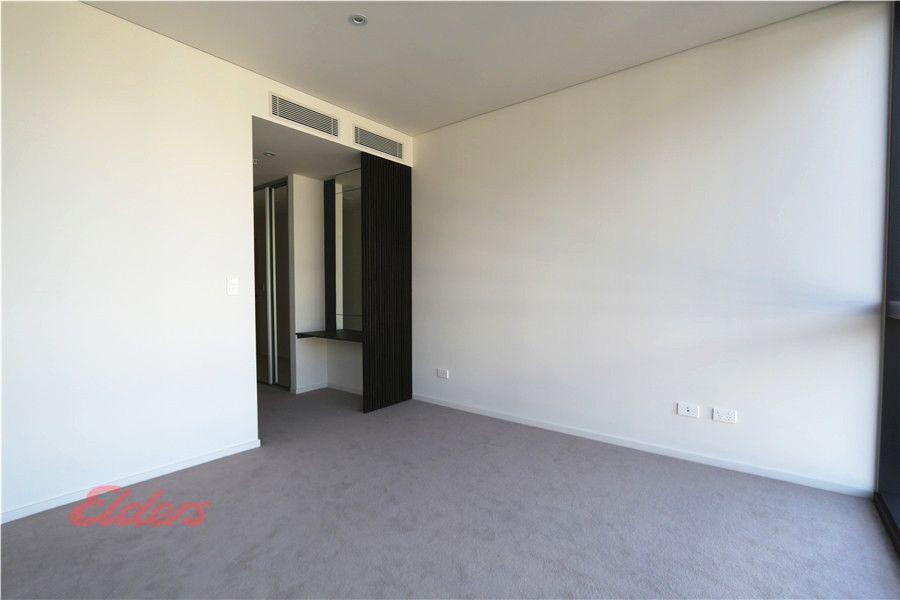 511/45 Macquarie Street, Parramatta NSW 2150, Image 2