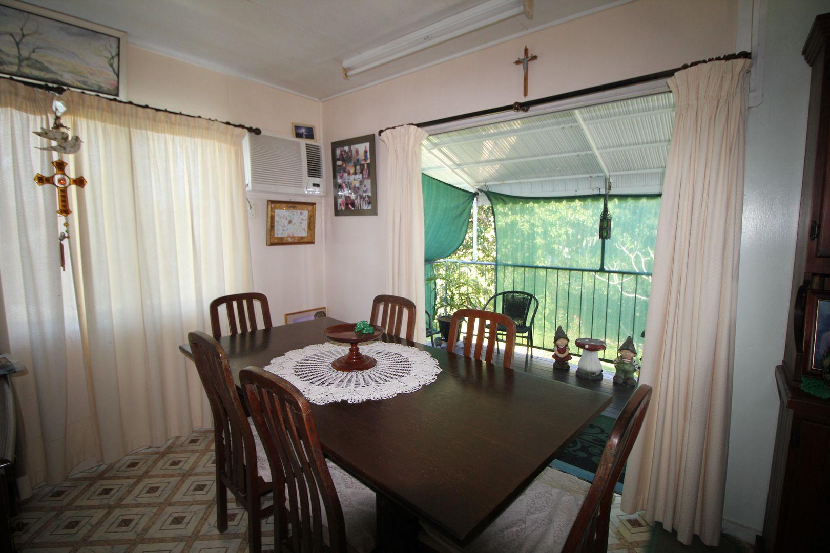 464 Sunnybank Road, Braemeadows QLD 4850, Image 2
