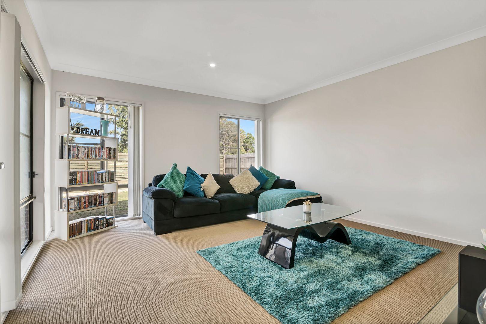 31 Lamont Street, Coomera QLD 4209, Image 1