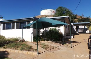Picture of 68 Simpson Street, Mount Isa QLD 4825