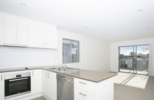 Picture of 29/3 Towns Crescent, Turner ACT 2612