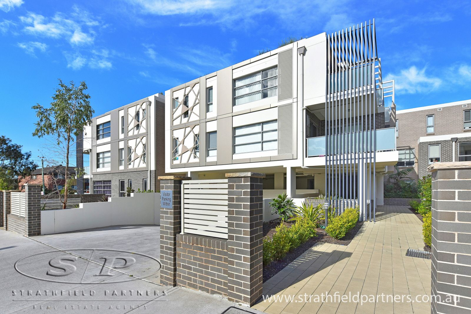 7/548 Liverpool Road, Strathfield South NSW 2136, Image 1