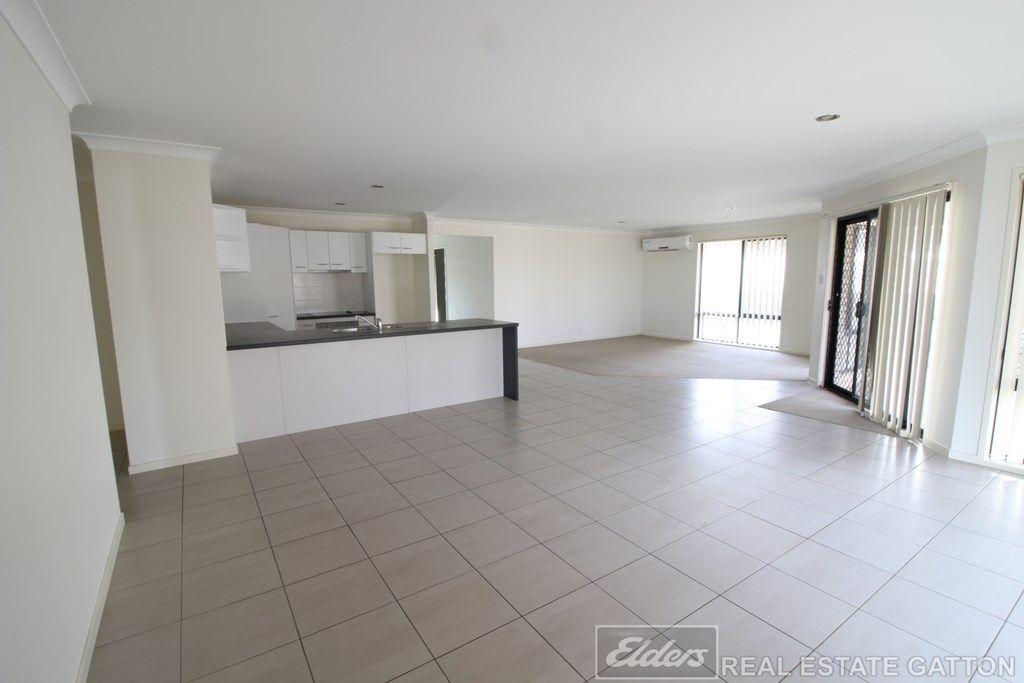22 Ash Avenue, Laidley QLD 4341, Image 2