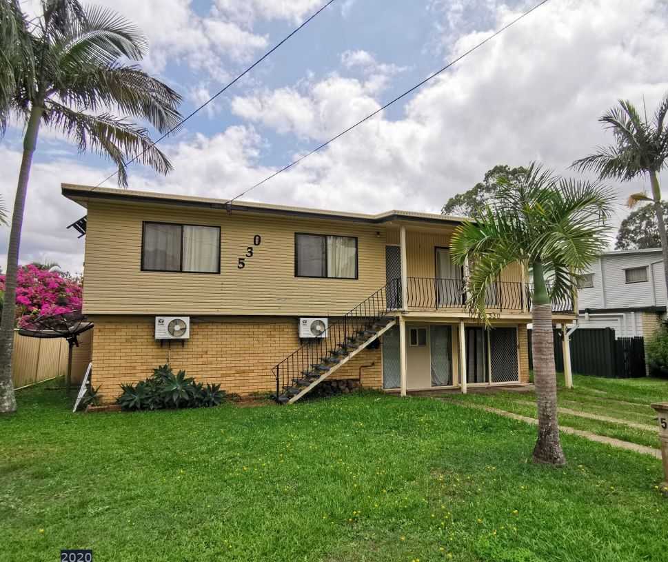 530 Beenleigh Rd, Sunnybank QLD 4109, Image 0
