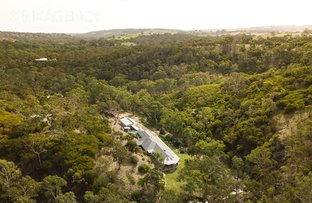 Picture of 81 Woodvale Road, Yankalilla SA 5203