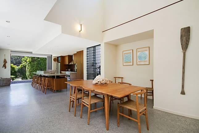 38 Collins Lane, Casuarina NSW 2487, Image 2