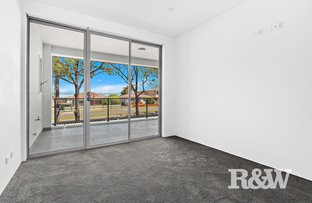 Picture of 11/1-3 Pearce Avenue, Peakhurst NSW 2210
