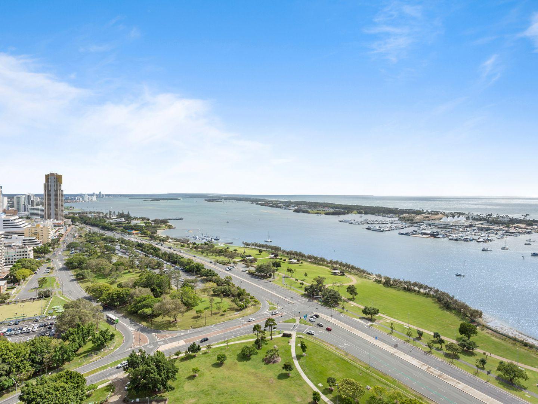 3104/1 Como Crescent, Southport QLD 4215, Image 2