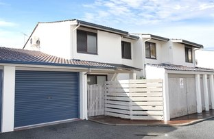 Picture of 34/32 Camboon Road, Morley WA 6062