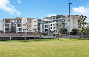 Picture of 67/54A Blackwall Point Road, Chiswick NSW 2046