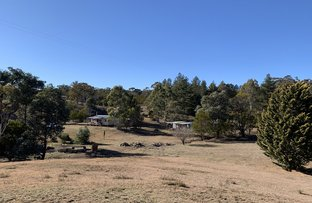 Picture of 168 Barcham Lane, Bungonia NSW 2580