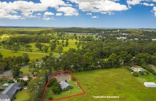 Picture of 461 Kolodong Road, Taree NSW 2430