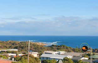 Picture of 3 Galliers Street, Gracetown WA 6284