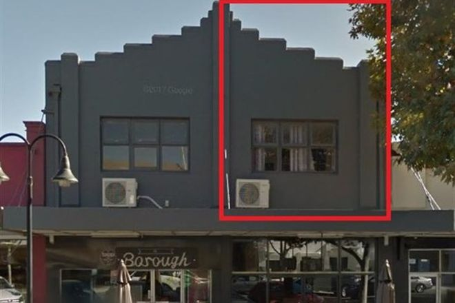 Picture of 238 Baylis St, WAGGA WAGGA NSW 2650