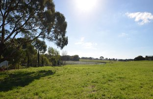 Picture of 28 Kerrs Road, Portland VIC 3305