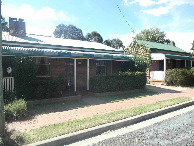 78 MacQuoid Street, Queanbeyan NSW 2620, Image 0