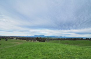 180a Westgate Road, Armstrong VIC 3377