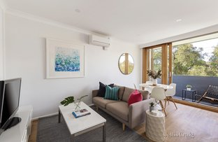 Picture of 16/799 Burwood Road, Hawthorn East VIC 3123
