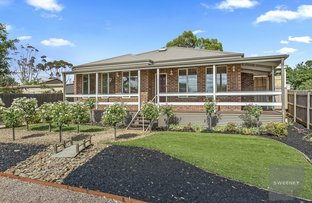 Picture of 1/1 McCrae Street, Bacchus Marsh VIC 3340