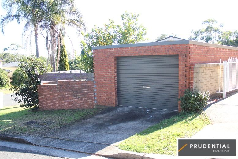 2 Solander Place, Ruse NSW 2560, Image 1