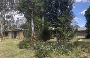Picture of 57 Bergalia Street, Moruya NSW 2537